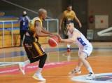 Koszykarze Arged BM Slam Stali zagrają w Final Four FIBA Europe Cup! To największy międzynarodowy sukces ostrowskiego klubu w historii