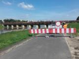 Czesi opróżniają swoje zbiorniki. Czy to wpłynie na poziom fali wezbraniowej na Opolszczyźnie?