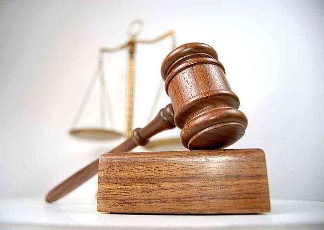Prokuratura Okręgowa w Bielsku - Białej chce odwołania od wyroku w sprawie Jarosława R. i Beaty Ch., którzy na początku maja bieżącego roku zostali skazani za nieumyślne spowodowanie śmierci swojego syna Szymona