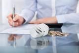 Ulga termomodernizacyjna – jak skorzystać? Kto może odliczyć od podatku wydatki na ocieplenie domu?