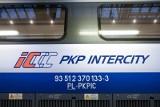 PKP Intercity wprowadza dodatkową opłatę. O co chodzi? Sprawdź zmiany w podróżowaniu wprowadzone przez PKP