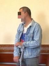 Bezdomny, który zajął się trzyletnią Nikolą został skazany. Zamiast położyć spać, powinien zaprowadzić dziecko do komisariatu