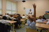 W Rybniku i Raciborzu uczniowie dwóch klas uczą się zdalnie