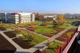 Gdzie na studia w Warszawie?