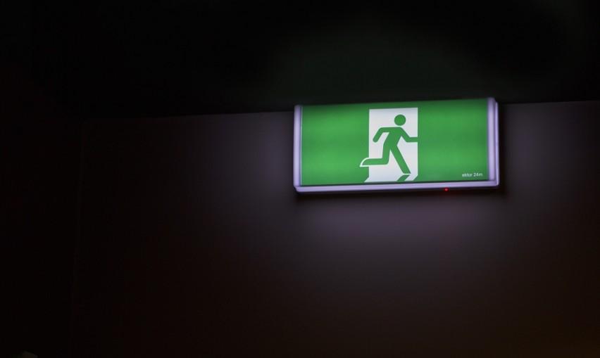 Dlaczego pracownicy odchodzą z firmy? W czasach, kiedy coraz...