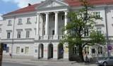 Zmiany kadrowe w Centrum Usług Miejskich w Kielcach. Dyrektor zrezygnował, nie przepracował nawet roku
