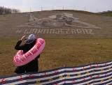Gorzów: wkomponuj się w mural! Akcja Miejskiego Centrum Kultury w Gorzowie nabiera rozpędu. Przyłącz się do niej i ty!