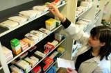 Kryzys lekowy w Polsce! Brakuje ok. 500 leków. Nie ma ich w aptekach i hurtowniach. Pacjenci nie wiedzą co robić