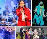 Dni Gorzowa 2018: będą koncerty gwiazd, rodzinny festyn, popisy strażaków, ekologiczne spotkania i rozmowy o nosorożcu [PROGRAM]