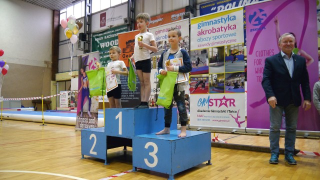 Witold-Kujawski-3-miejsce