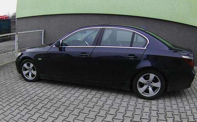 Chcesz kupić tanie auto? Licytacje komornicze samochodów osobowych to okazja dla Ciebie. Prezentujemy wybrane obwieszczenia o licytacjach komorniczych, które znalazły się na stronie https://licytacje.komornik.pl/