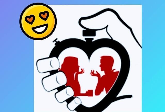 Nowa Zelandia 100 darmowych serwisów randkowych