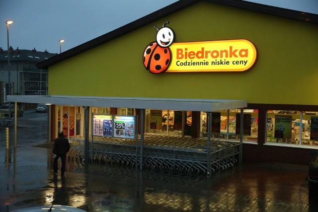 Giermasz w BiedronceGiermasz w Biedronce: Mnóstwo gier za 9,99 złotych