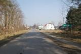 Bobrowniki pięknie położona wieś w gminie Otyń. Jest Odra i rezerwat przyrody, ale też coś, czego niektórzy mieszkańcy nie mogą znieść