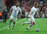 Polscy piłkarze bez klubów. Którzy z nich wrócą do Ekstraklasy?
