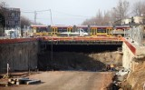 III etap budowy Trasy Górna: jest zgoda sejmiku. Łódź będzie lepiej skomunikowana z autostradą A1, pierwszy przetarg rozstrzygnięty