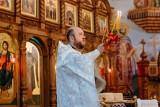 Ks. prof. Marek Ławreszuk: Bardzo jesteśmy niecierpliwi, żeby spotkać Zmartwychwstałego Chrystusa