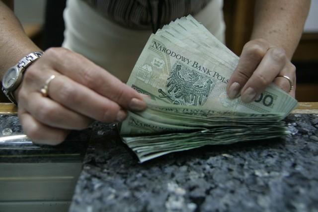 pieniądze Radzimy, w jaki sposób pozbyć się wspólnego kredytu w przypadku rozwodu.