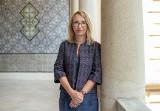 Dominika Kasprowicz: Willa Decjusza to miejsce wielokulturowe