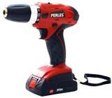 Akumulatorowa wiertarkowkrętarka Perles HB 6142-14LT