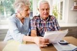 Rekordowa waloryzacja emerytur w 2022 roku? Oto stawki! Tyle wyniesie Twoja emerytura