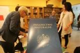 Wyniki matur 2018: Dziś uczniowie odebrali świadectwa. Jak poradzili sobie maturzyści z woj. lubelskiego?