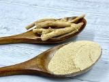 Ashwagandha (aszwaganda), czyli indyjski żeń-szeń. Właściwości, zastosowanie, dawkowanie i możliwe działania uboczne ajurwedyjskiego zioła