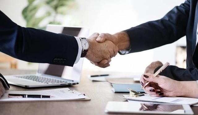 Jeśli szukasz pracy w Słupsku, bądź okolicznych miejscowościach to koniecznie sprawdź najnowsze oferty, które zostały zgłoszone przez przedsiębiorców z regionu do Powiatowego Urzędu Pracy w Słupsku. Co można wśród nich znaleźć? Sprawdź.>>>>>>>>>>>