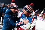 Skoki narciarskie dzisiaj KONKURS NA ŻYWO, WYNIKI Zakopane 2020. Kamil Stoch zwycięzcą w Zakopanem LIVE 26.01.20