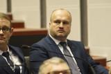 Wiceprzewodniczący sejmiku województwa wielkopolskiego Marek Gola zaszczepiony poza kolejką. Radni PiS spróbują go odwołać