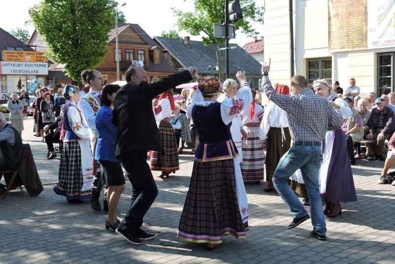 Dni Piśmiennictwa Słowiańskiego (zdjęcia)