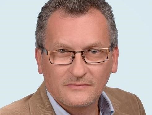 Michał Siek zostanie kuratorem, gdy jego wybór zaakceptuje minister edukacji.