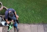 Wójt wprowadza zakaz podlewania ogródków od maja przez całe lato 2020