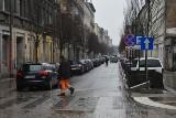175 miejsc parkingowych w likwidacji w Łodzi. Gdzie już nie zaparkujesz?