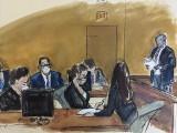USA: muzyk R. Kelly uznany za winnego wykorzystywania seksualnego kobiet. Grozi mu dożywocie