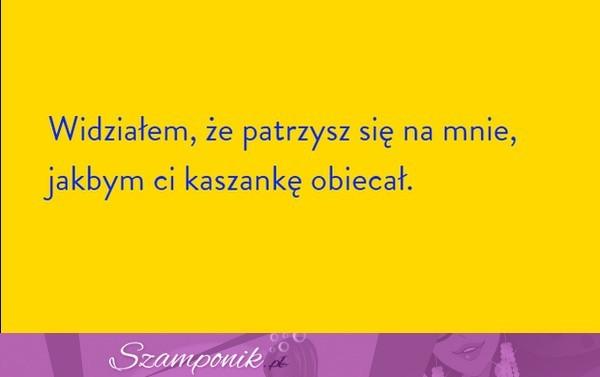 Najgorsze Teksty Na Podryw Galeria Dziennik Zachodni