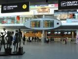 Linie lotnicze zapłacą za spóźnienia samolotów? Prawnicy chcą szukać niezadowolonych klientów