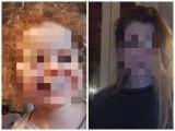 Porwanie matki z dzieckiem w Białymstoku. Amelka i jej mama odnalezione! Sprawcy zatrzymani (zdjęcia) [NOWE FAKTY]