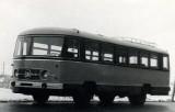 Takie autobusy wyprodukował sanocki Autosan od 1926 roku [ZDJĘCIA]