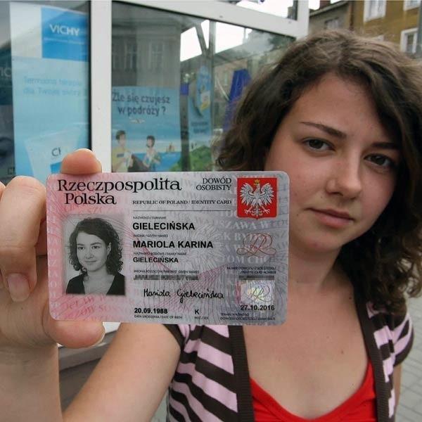Mariola Gielecińska: - Kolejny raz okazuje się, że na proteście lekarzy, cierpią pacjenci. To nie w porządku.
