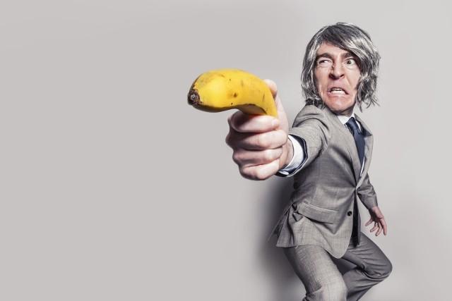 Serwis kariery LiveCareer.pl sprawdził, jacy są najgorsi menadżerowie. Eksperci zapytali ponad 1000 pracowników o ich negatywne doświadczenia z przełożonymi.  Zobacz, kim jest zły szef i jak sobie z nim radzić.