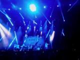 ARTPOP Festival - relacja uczestnika