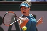 Roland Garros. Simona Halep i Sloane Stephens w finale. Rafael Nadal i Juan Martin del Potro uzupełnili grono półfinalistów