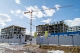 Mieszkanie Plus: w 8 miastach powstanie kilkanaście tysięcy mieszkań do wynajęcia