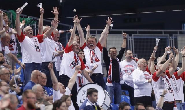Developres Rzeszów Rzeszów pokonał u siebie Eneę PTPS Piła 3:0 w meczu ostatniej kolejki rundy zasadniczej Ligi Siatkówki Kobiet.
