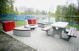 W których łódzkich parkach można grillować? Podpowiadamy...