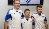 Szymon Gruca nie dostał szansy w Polsce, więc robi karierę na Słowacji