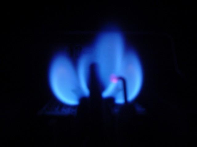 Podwyżki za gaz są nieuniknione