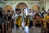 Poznań Katharsis Festival 2021. Śladami dziedzictwa paryskiej katedry Notre-Dame [ZDJĘCIA]
