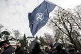 Rośnie napięcie na linii Praga - Moskwa, w tle zbrodnicze działania agentów Moskwy